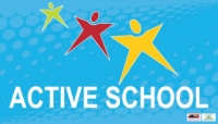 Active School Flag 'Find Out More' Meeting for Primary Schools