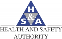 Revised HSA Guidelines for Managing Safety, Health and Welfare in Post Primary Schools Briefing