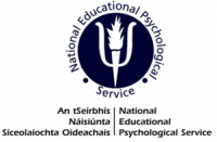 NEPS Incredible Years Teacher Classroom Management Programme (IYTCM) for DEIS Primary Schools