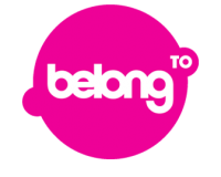 BeLonG To Leinster LGBTI+ Online Training for Post Primary Teachers